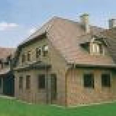 Dachówka holenderska (12)