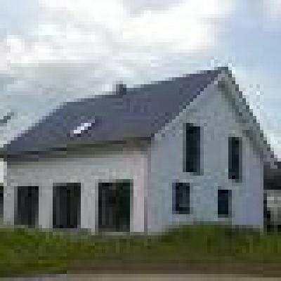 Dachówka holenderska (13)