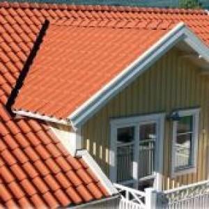 dachowka-pojedyncza-s-kolor-podstawowy
