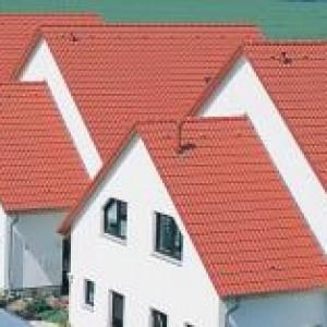 mecklenburger-kolor-podstawow