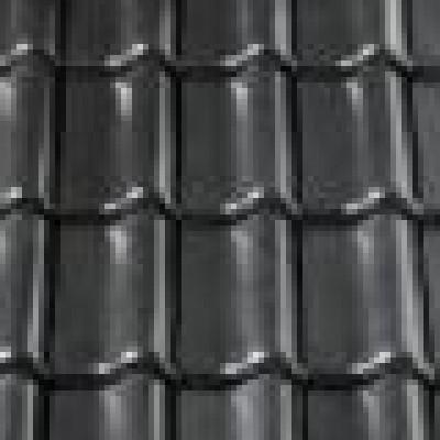 NOBLESSE kristall schiefer glazurowana